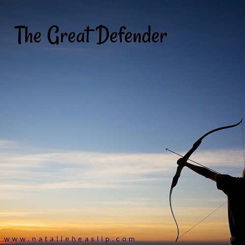 Th Great Defender