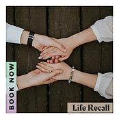 Life Recall.jpg