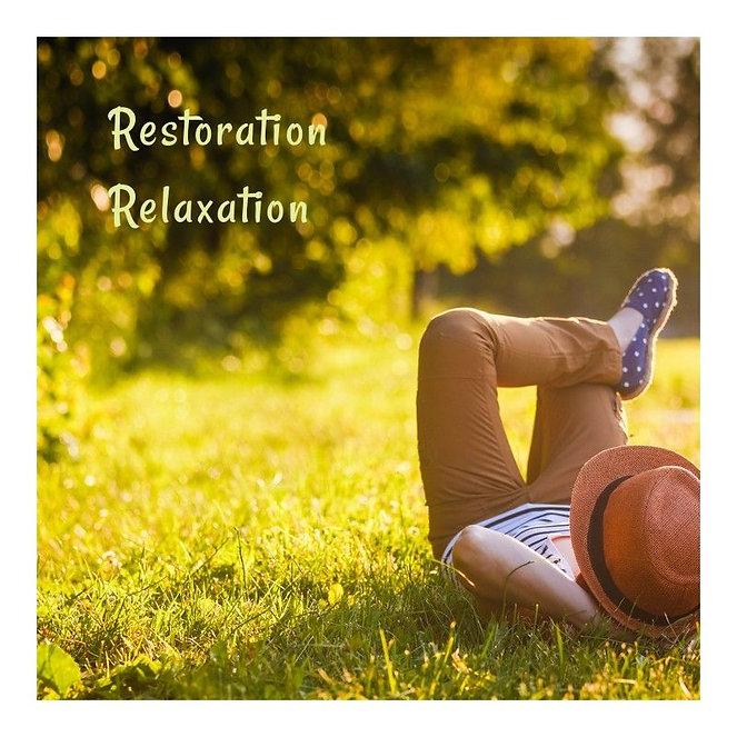 Restoration relaxation.jpg