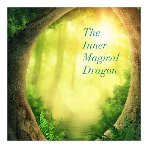 The Inner Magical Dragon