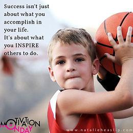 MM - Success.jpg