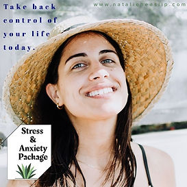 Anxiety & STress Package - Ad Female.jpg