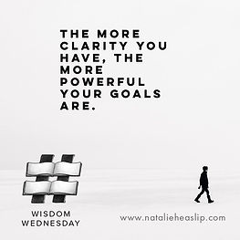 wisdom wednesday 2.jpg