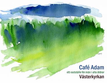 Cafe_adam_logga-460x343.png
