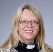 Åsa R.jpg