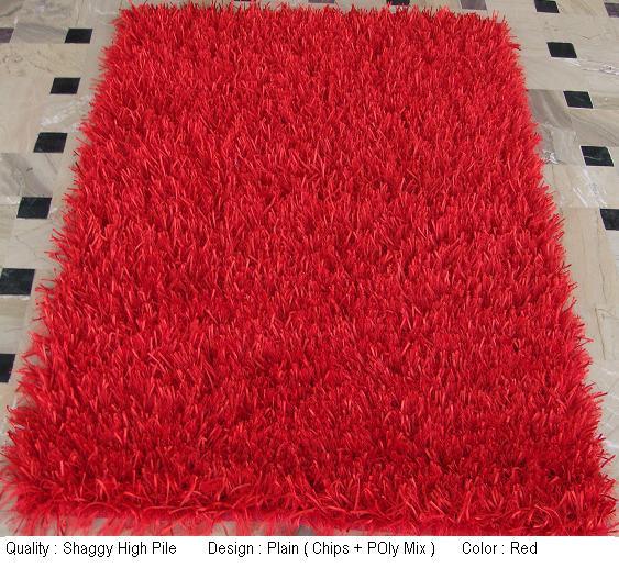 Mix - Red.jpg