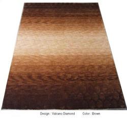 Valcano - Diamond - Brown.jpg
