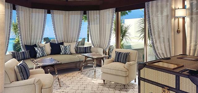 INTEXT-Ritz-Carlton-Ras-Al-Khaimah.jpg