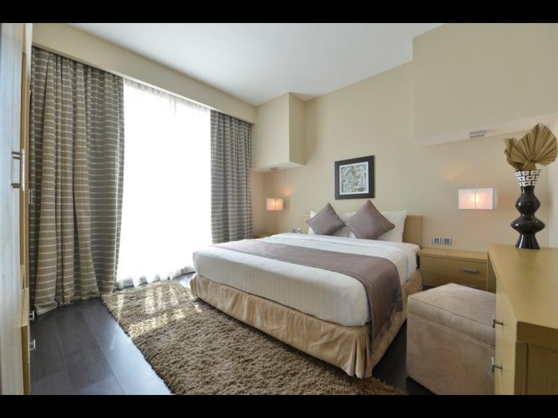 apartments-3.jpg