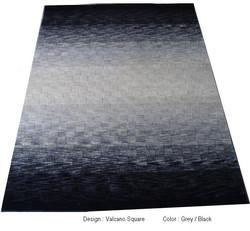 Valcano - Square- Grey-Black.jpg
