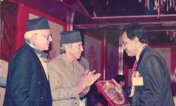 Nepal 1993.jpg
