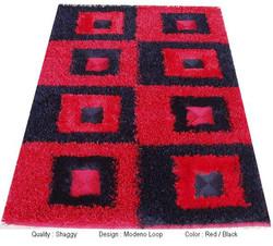 Modeno - Loop - Red-Black.JPG