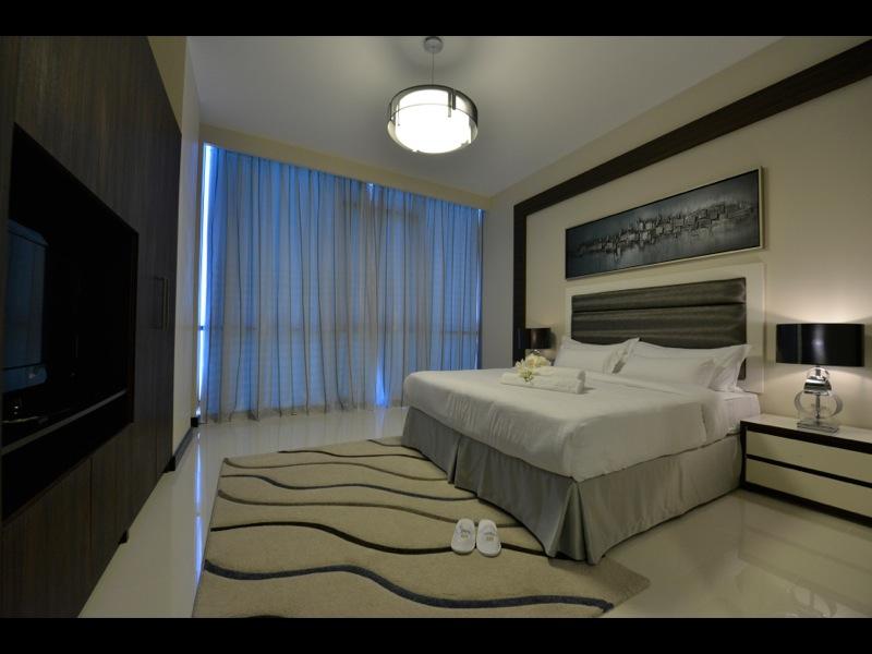 apartments-12.jpg