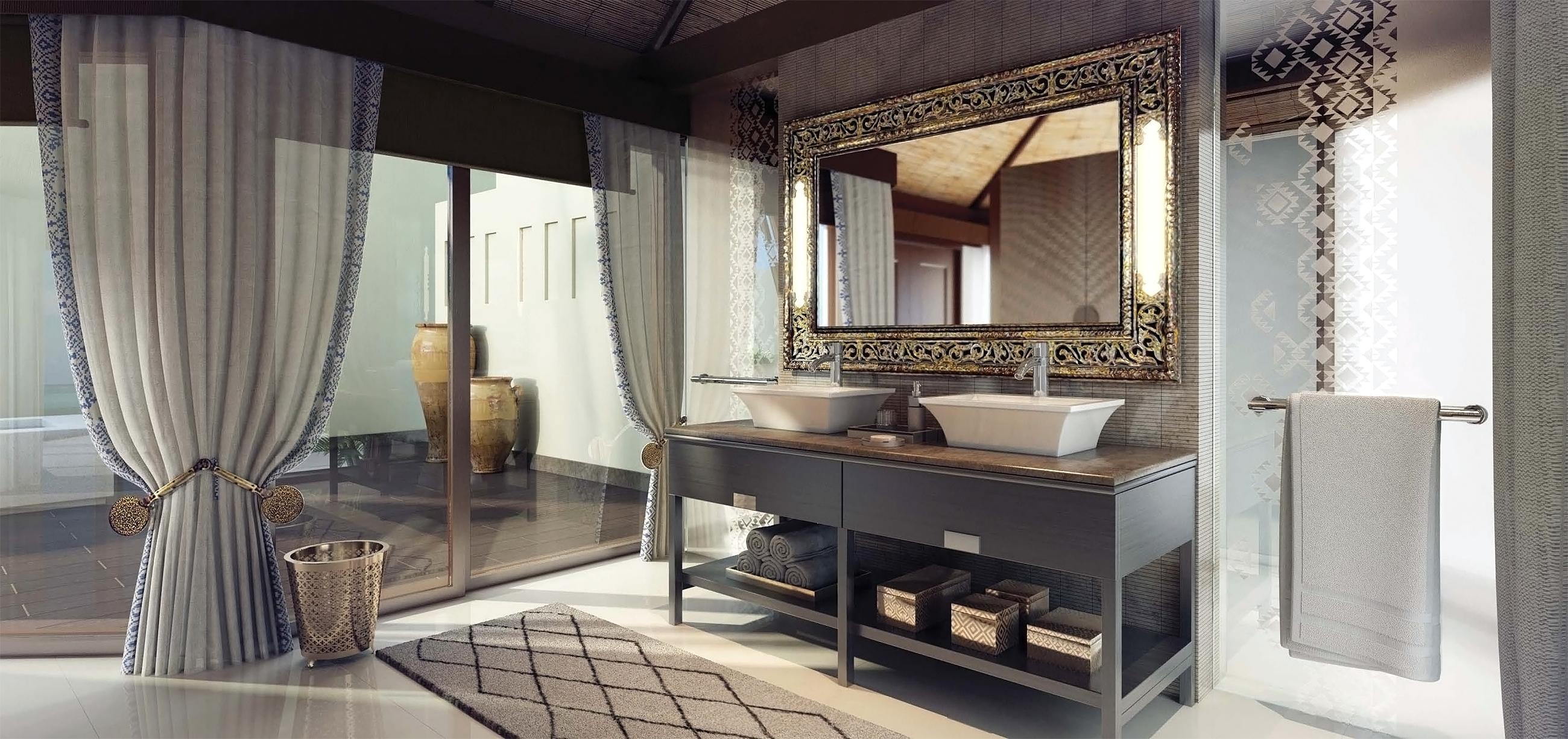 Ritz-Carlton-RAK-tent-villa.jpg