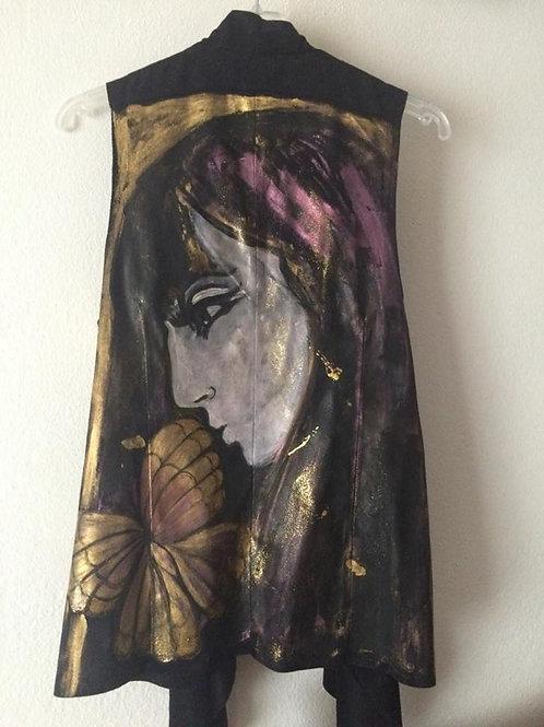 Diva Cher vest