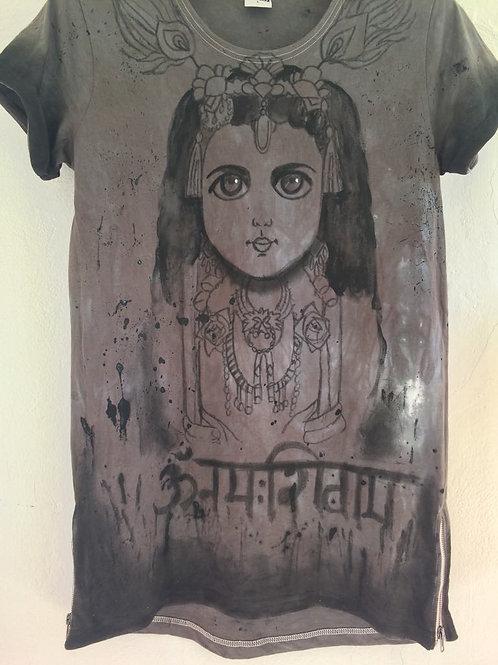 India tshirt
