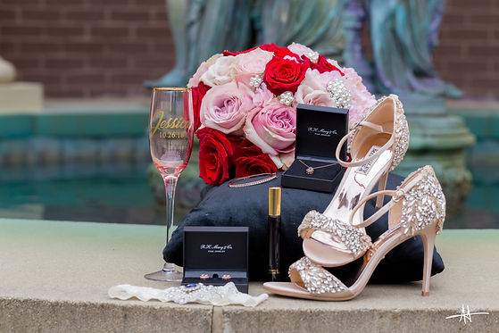 Jessica  Billy Bryant Wedding-32.jpg
