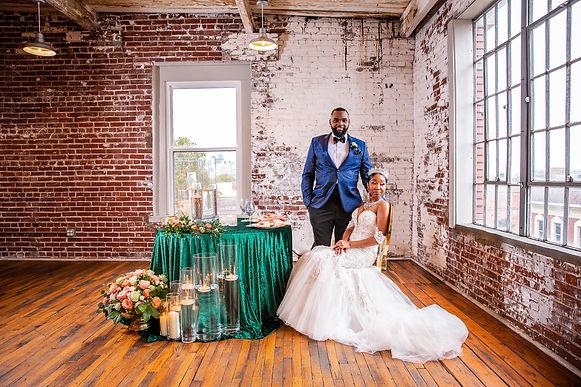 wedding planning tips.jpg
