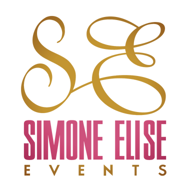 Simone Elise Final Logo DUSK Large no ba