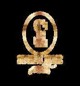 Simone-Elise-Primary-Logo-Gold.png