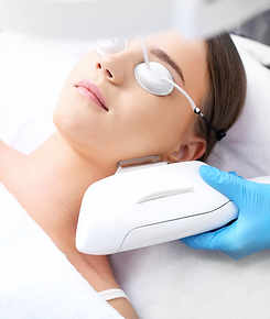 Laser%20therapy%20in%20the%20office%20of