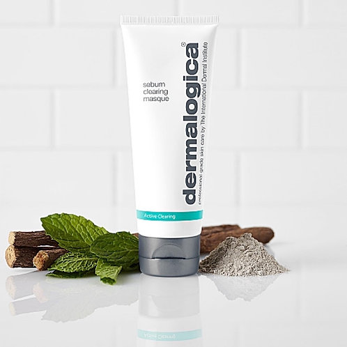 Sebum Clearing Masque by Dermalogica