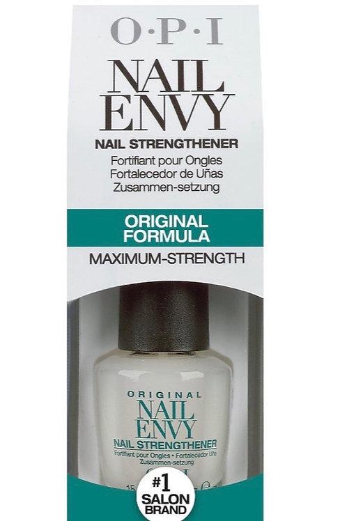 OPI Nail Envy Original Strength