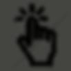cursor_10-512.png