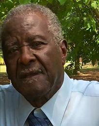 Harold Daniels, Jr.