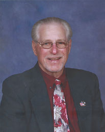 Robert Dreher