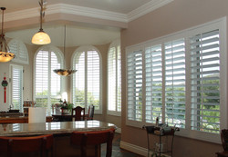 Norman Shutters with Arch.jpg
