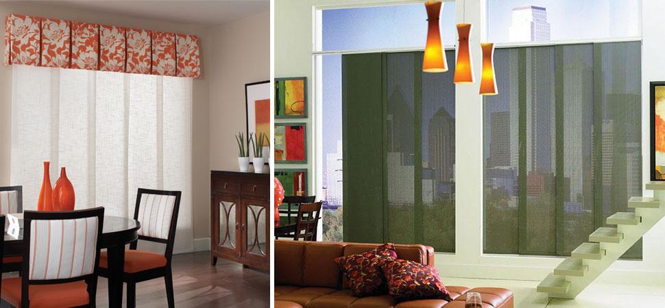 Lafayette Vertical Panels.jpg