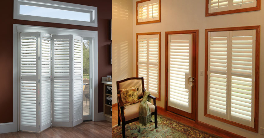 Norman Shutters, Bifold, Slider.jpg