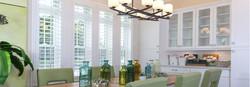 Norman Shutters in Kitchen.jpg