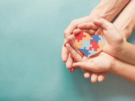 Special Needs Trust in Emergencies