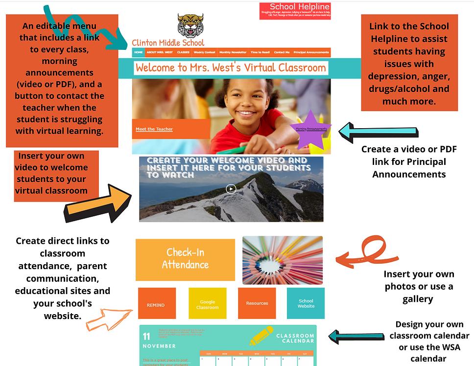 Editable Teacher Website PDF.png