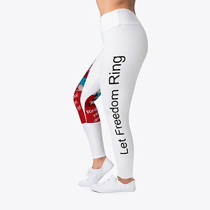 cool leggings.jpg
