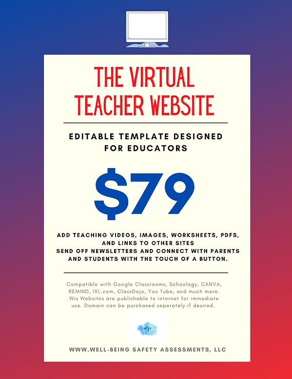 The Virtual Teacher Website Flyer.png