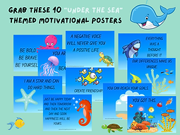 Under the sea classroom theme (10).png