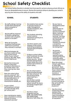 School Safety Checklist (1).png