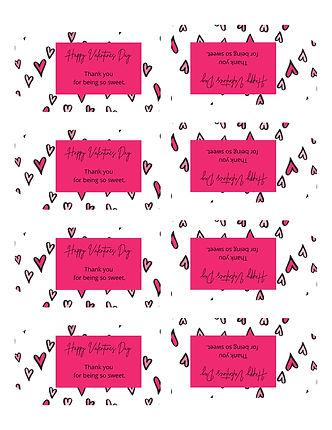 Valentine Tag image.jpg