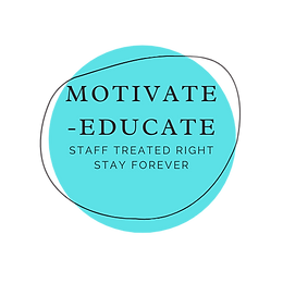 Motivate-educate.png