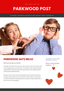Educator Newsletter Template.png