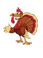 turkey_edited.png