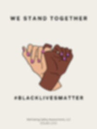 Copy of We Stand Together.png