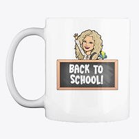 back to school mug.jpg