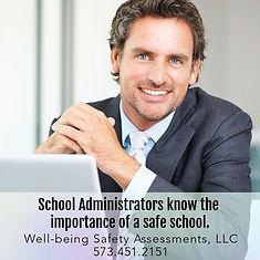 school administrators.jpg