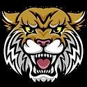 Wildcat logo (1).png