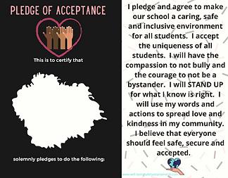 Pledge of Acceptance Flyer.png