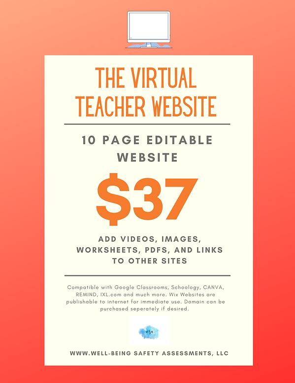 The Virtual Teacher Website.png